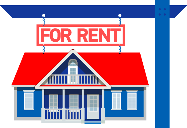 We Buy Rental Properties Cincinnati - Sell My Cincinnati Rental Properties