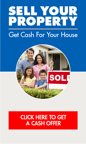 Click Here to Sell Your Cincinnati House Fast for Cash!